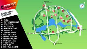 NBL 2021 | Know the Ledge @ Dynamo Eindhoven